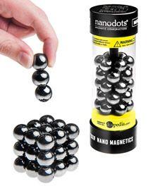Mega NanoDots