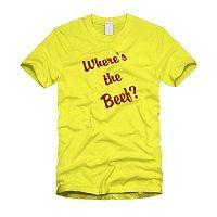 Vendor differentiation via Gartner.com Bedtime Reading, Differentiation, Fun Stuff, Tees, Mens Tops, Fun Things, T Shirts, Teas, Shirts