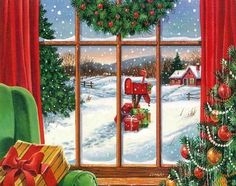 fête : Noël belles images