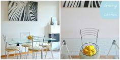 My last #livingroom #restyling