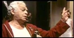 PAULO GRACINDO - FOTO - 00016 - TUDO BEM - filme de Arnaldo Jabour