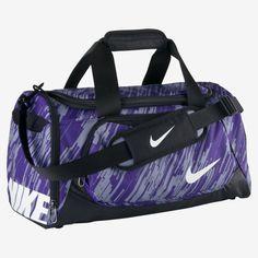 6b92f6ee1c Nike Duffel Bag Check out the fashinable duffel bags Sac De Sport, Vetement  Sport,
