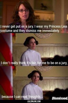 Jury Duty.#funny #lol #lolzonline