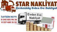 cerkezkoy_evden_eve_nakliyat_fiyatlari