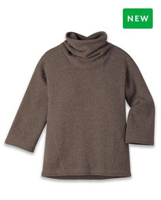 Sweatwater Mens Autumn Color Block Pullover Crew Neck Long Sleeve Sweatshirts