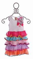 summer attire that is a must for Princess E