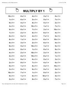 math worksheet : 1000 images about math worksheets on pinterest  2nd grade math  : Horizontal Math Worksheets