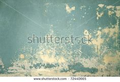 Image result for old rendered wall