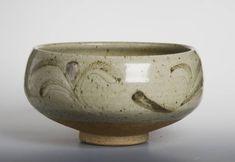 Bernard Leach (1887‑1979)   Large Bowl, 1959