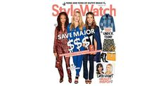 Keep Up With Fashion! Free People Style Watch Magazine - http://gimmiefreebies.com/keep-up-with-fashion-free-people-style-watch-magazine/ #Amazon #Fashion #Free #FreeMagazine #Freebie #Giveaway #Magazine #ad