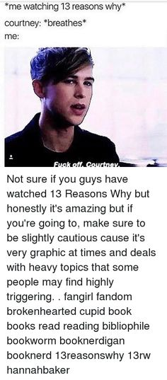 me-watching-13-reasons-why-courtney-breathes-me-fuck-off-18801421.png (500×1138)