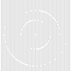 (28p) 11.5 _ 02
