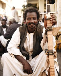 "Felix Mechnig-Giordano on Instagram: ""There's something special about a place where people still carry swords when going out for a coffee with friends 🇸🇩 . . . . . . . #sudan…"" Coffee With Friends, Something Special, African Art, Swords, Carry On, Going Out, Character Design, Culture, Poses"
