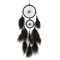 India Handmade Black Dream Catcher handmade Rattan Dreamcatcher with feathers for home wall decorations Ornament Dream Catcher Price, Grand Dream Catcher, Black Dream Catcher, Small Dream Catcher, Feather Dream Catcher, Dream Catcher Photography, Dream Catcher Jewelry, Spiritual Coach, Hanging Beads