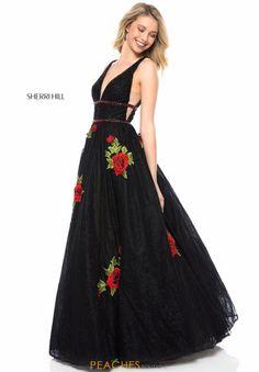 Black Red Сукні Для Зустрічі Випускників b9f5539756c72