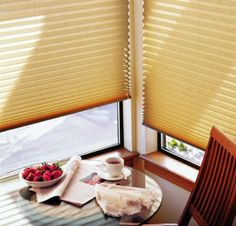 Milano Crinkle Collection Sunrise Yellow