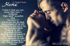 StarAngels' Reviews: Blog Tour ♥ Home & True Love by Melissa Pearl ♥ #giveaway $10 GC