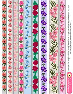 http://i1.wp.com/cutedaisy.com/wp-content/uploads/2016/09/floral-washi-1.png
