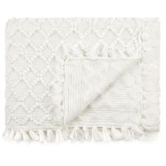 Pleduri și Pături - Mobexpert Blanket, Bed, Collection, Home, House, Rug, Homes, Beds, Blankets