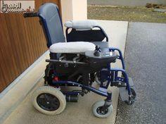 fauteuil roulant lectrique sunrise salsa annonces handi occasion pinterest sunrises and salsa. Black Bedroom Furniture Sets. Home Design Ideas