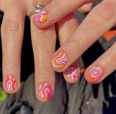 Sheffield, Nails, Finger Nails, Ongles, Nail, Nail Manicure