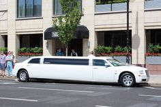 Wedding Limousine Hire Services of Sydney are designed to meet even the most discerning demands. The range of options that you can get from ultra-modern to vintage ones is just absolutely 'wow'. There is nothing on this earth that can diminish the impression of a stunning limousine.