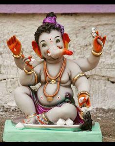 2019 good morning S. Shri Ganesh Images, Durga Images, Ganesha Pictures, Ganesha Drawing, Lord Ganesha Paintings, Ganesha Art, Ganesh Pooja, Shree Ganesh, Happy Ganesh Chaturthi Images