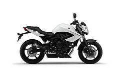 2018-2019 Yamaha XJ6 – update motorcycle 2018-2019 Yamaha | Cars Motorcycles 2018-2019-2020