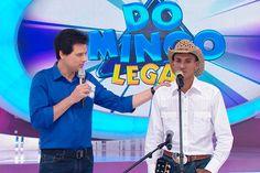 Baixe grátis a música Tatuagem de Léo Nascimento e Eduardo Costa