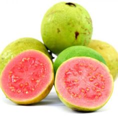 10 Amazing Benefits Of Guava For Skin, Hair And Health