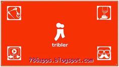 Tribler 6.4.1 For Windows