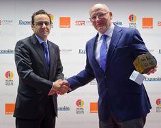 Jabones Beltrán, Premio Pyme Medio Ambiente 2016