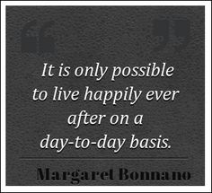 Quote of the day for Friday, May 5, 2017. HEART if you like it.