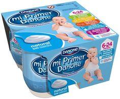 #MiprimerDanone es el lácteo perfecto elaborado con leche de continuación de #Danone ¿tu hijo lo ha probado? http://blgs.co/05820j