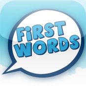 First Words - $1.99 - App for Literacy - Phonics