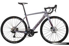 Road Bike, Mtb, Bicycle, Vehicles, Biking, Bike, Bicycle Kick, Road Racer Bike, Bicycles