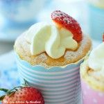 Hokkaido+Chiffon+Cake+-+http://www.adrenalinerushdiaries.com/my-tiny-kitchen/hokkaido-chiffon-cake/
