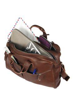 paul architect bag by lumi