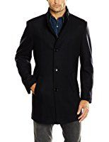 Bugatti Coat for Men Bugatti, Trench Coat Men, Shirt Dress, Long Sleeve, Sleeves, Mens Tops, Jackets, Shirts, Dresses