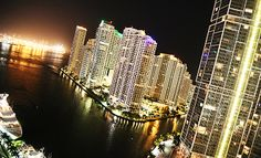 #Miami's two faces: The rich and famous – and the rest | travel documentary