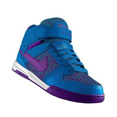 I designed this at NIKEiD Nike Store, Custom Shoes, Nike Air Force, Skateboard, My Design, Air Jordans, Sneakers Nike, My Style, How To Wear