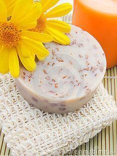 Θαυματουργό σαπούνι.Πανεύκολη ανέξοδη συνταγή για φίνα και τέλεια επιδερμίδα