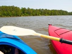 Havelock Tourism: Best of Havelock, NC - TripAdvisor