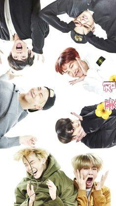 Buy 'BTS Run Ep 33 Memes' by imgoodimdone as a Sticker, iPhone Case, Case/Skin for Samsung Galaxy, or Spiral Notebook I Need U Bts, I Love Bts, Bts Lockscreen, Foto Bts, Bts Bangtan Boy, Jhope, Bts Suga, Taehyung, Frases Bts