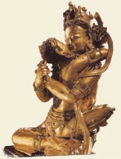 The Tree of Wisdom by Nagarjuna – The Gold Scales