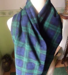 Shop thousands of beautiful handmade and designed gifts by the best creatives in the UK on nuMONDAY. The UK's largest handmade and creative marketplace. Fleece Scarf, Plaid Scarf, Creative, Shopping, Beautiful, Fashion, Wool Scarf, Moda, Fashion Styles