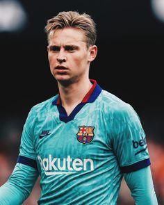 Camp Nou, Fcb Barcelona, Leonel Messi, Marc Andre, Football, Bmx, Polo Ralph Lauren, Club, Fitness