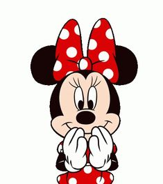 minnie mouse Minnie Mouse Okay GIF - MinnieMouse Okay - Discover & Share GIFs Disney Mickey Mouse, Retro Disney, Mickey Mouse Y Amigos, Minnie Mouse Stickers, Mickey Mouse Cartoon, Mickey Mouse And Friends, Disney Art, Mickey Mouse Wallpaper Iphone, Cute Disney Wallpaper