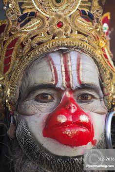 Shivaratri festival, Pashupatinath Temple, Kathmandu, Nepal, Asia