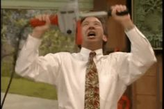 Home Improvement | Community Post: 23 TV Shows You Can't Move On From